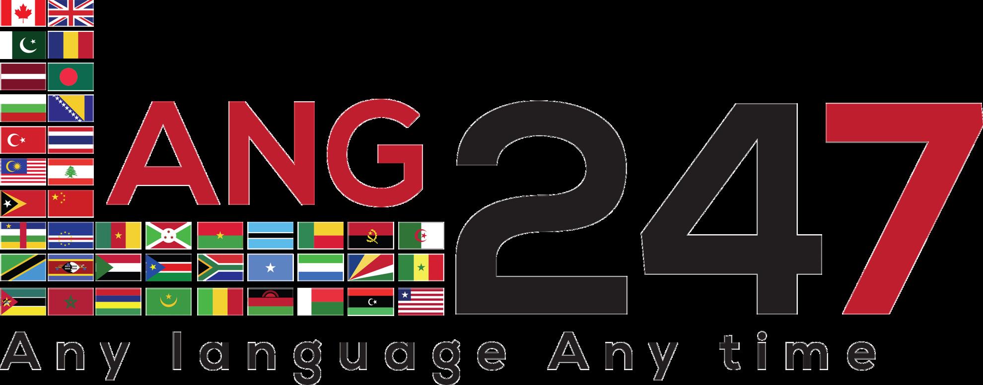Lang247